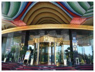 atlantic borgota casino city