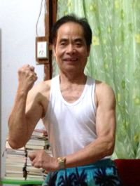 Minas-Dad