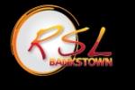 Logo-BankstownRSL