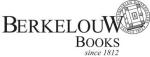Logo_BerkelowBooks