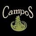 Logo_Campos