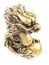 feng-shui-dragon