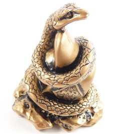 feng-shui-snake-large