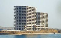 demolished-building