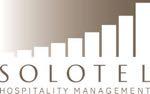 Logo-Solotel