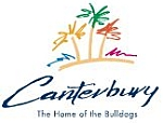 canterbury-leagues