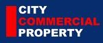 city-commercial-property