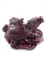 feng-shui-dragon-turtle