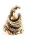 feng-shui-snake