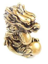 feng-shui-dragon-large